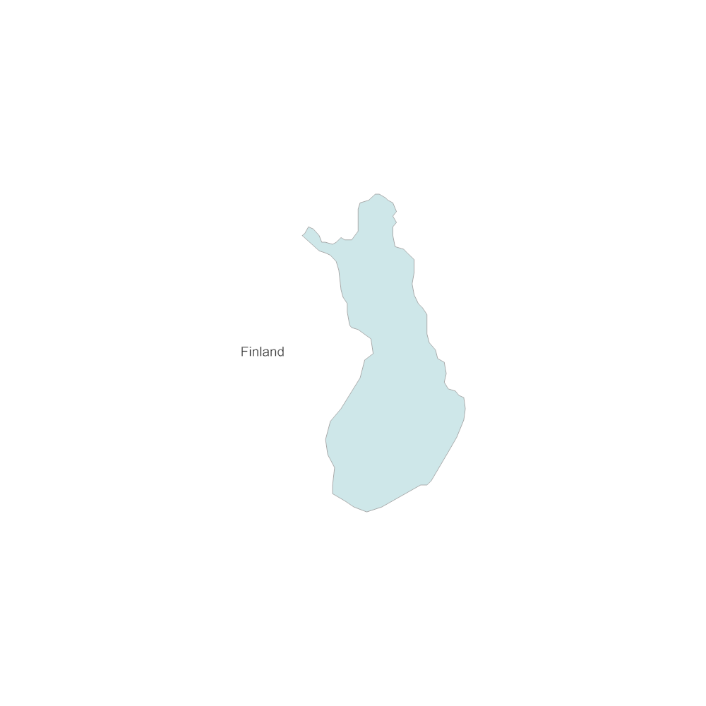 Example Image: Finland