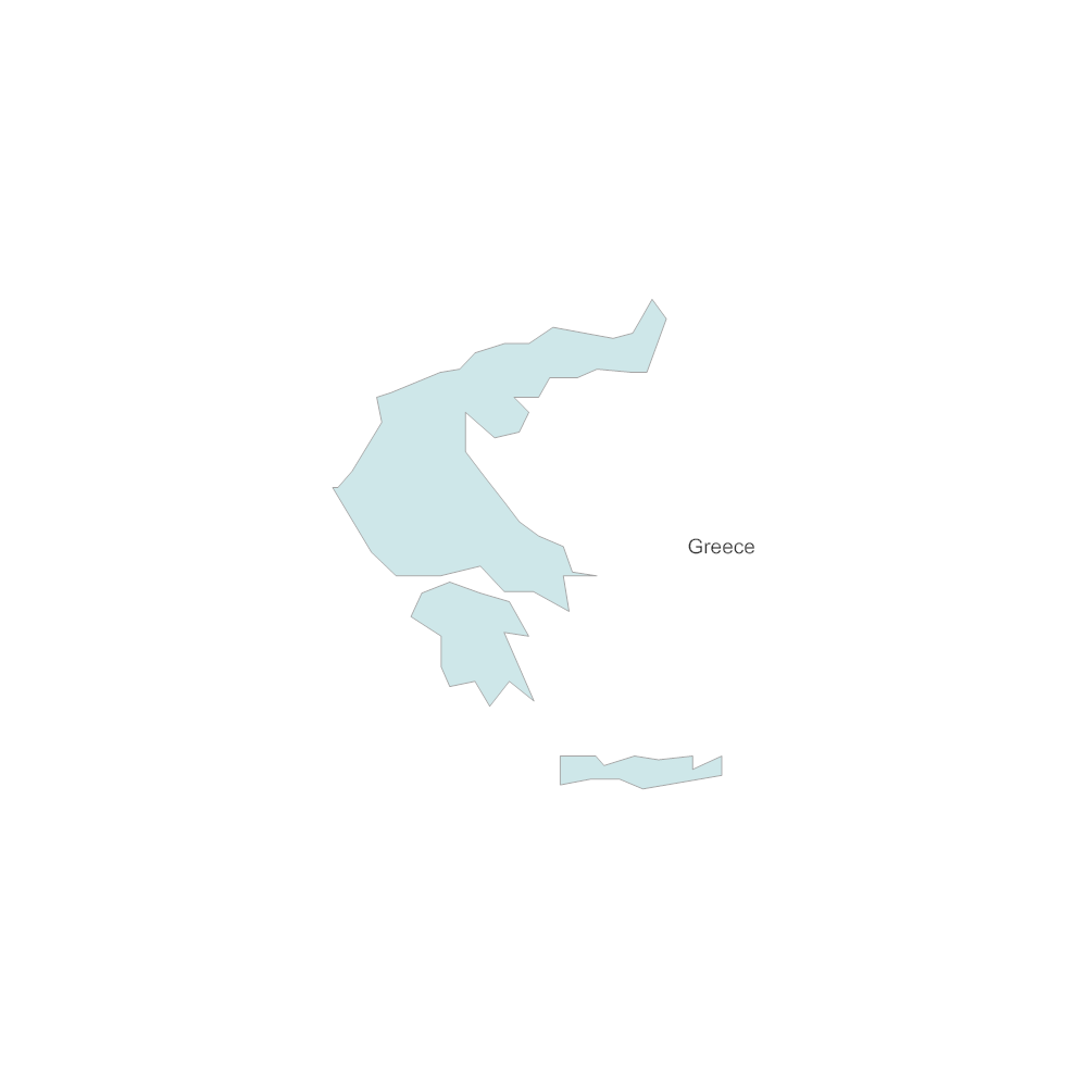 Example Image: Greece