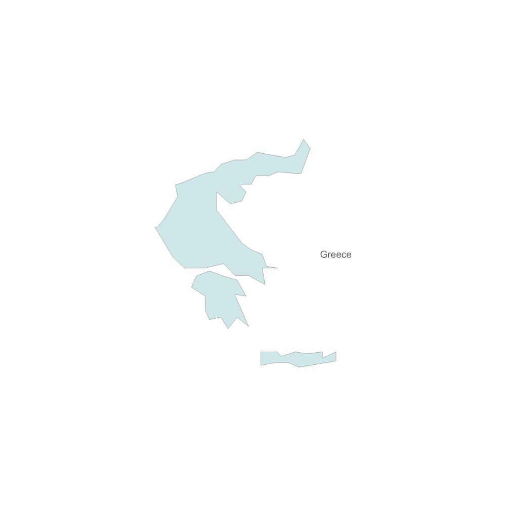 Example Image: Greece