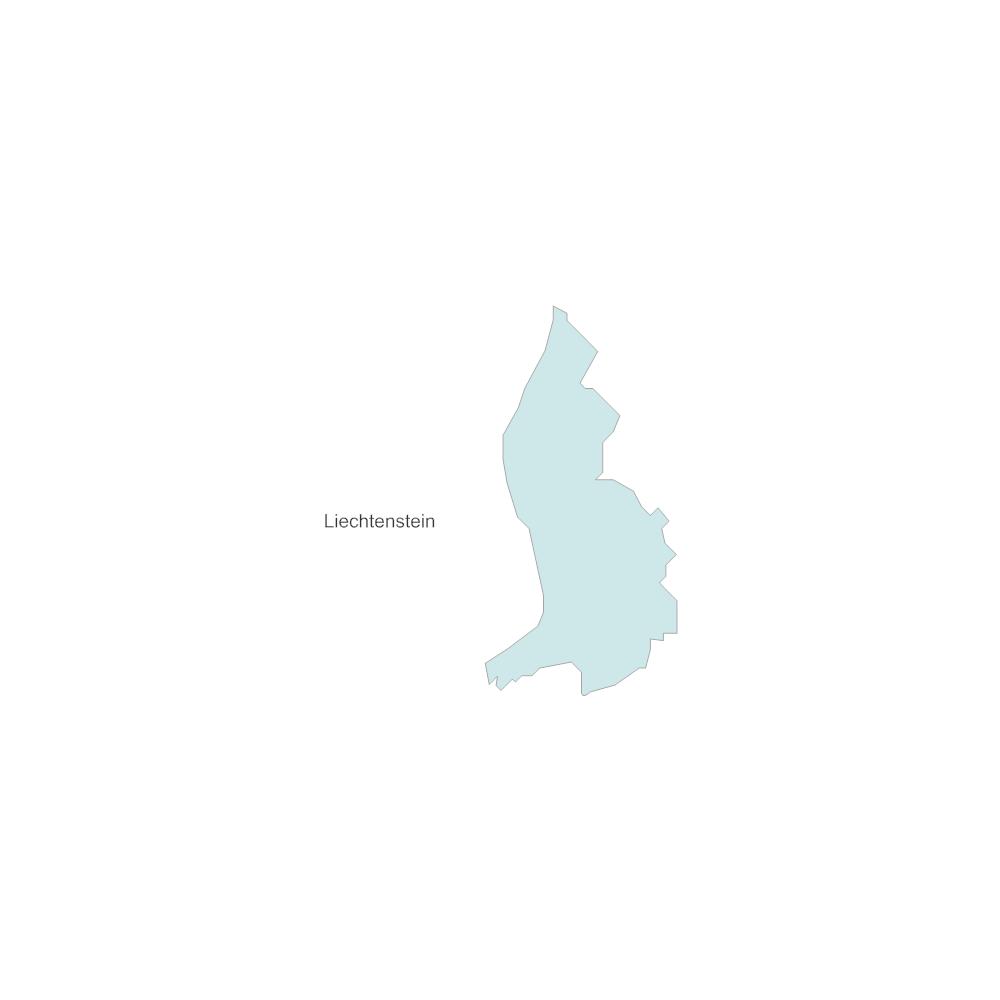 Example Image: Liechtenstein