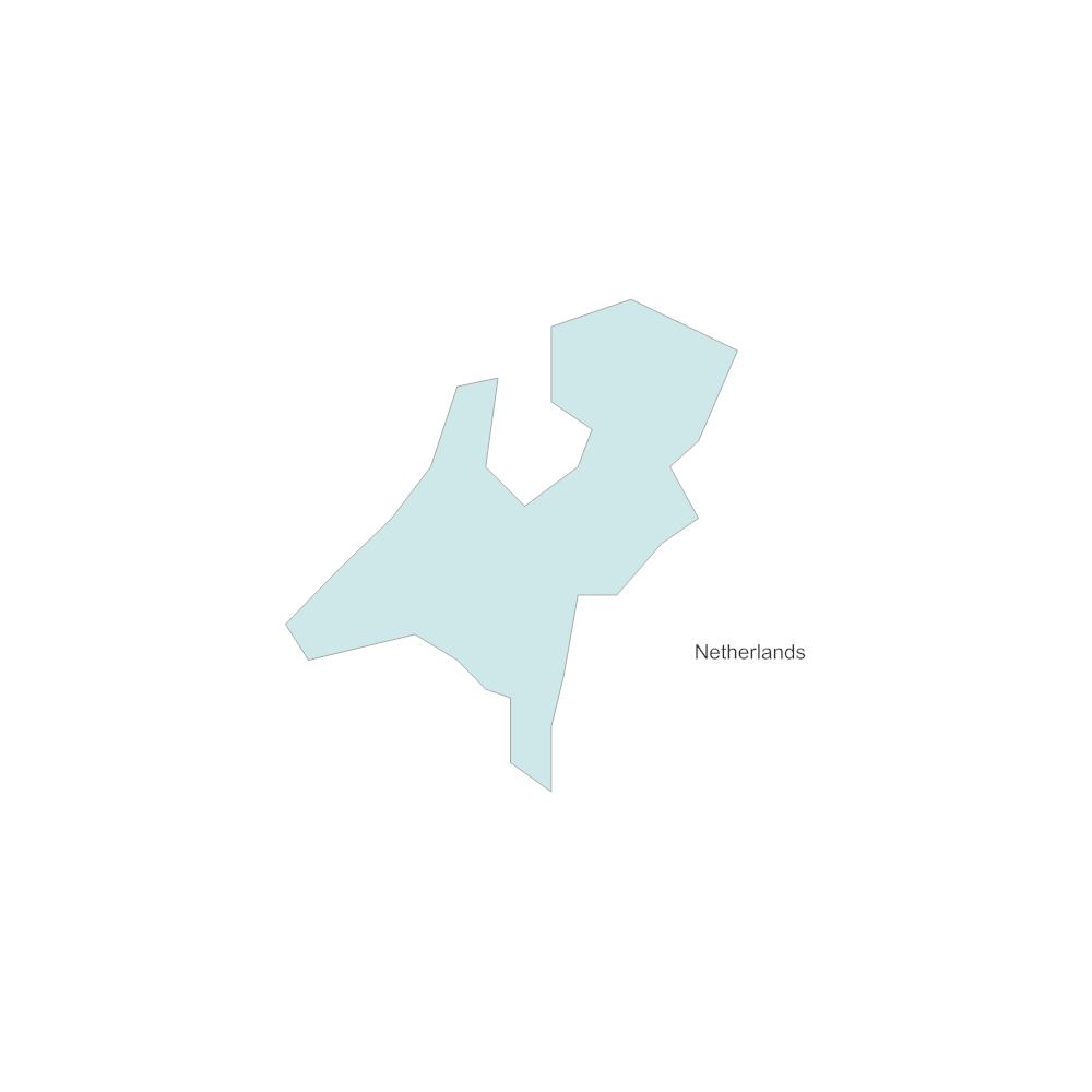 Example Image: Netherlands