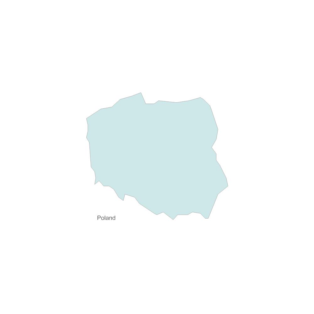 Example Image: Poland