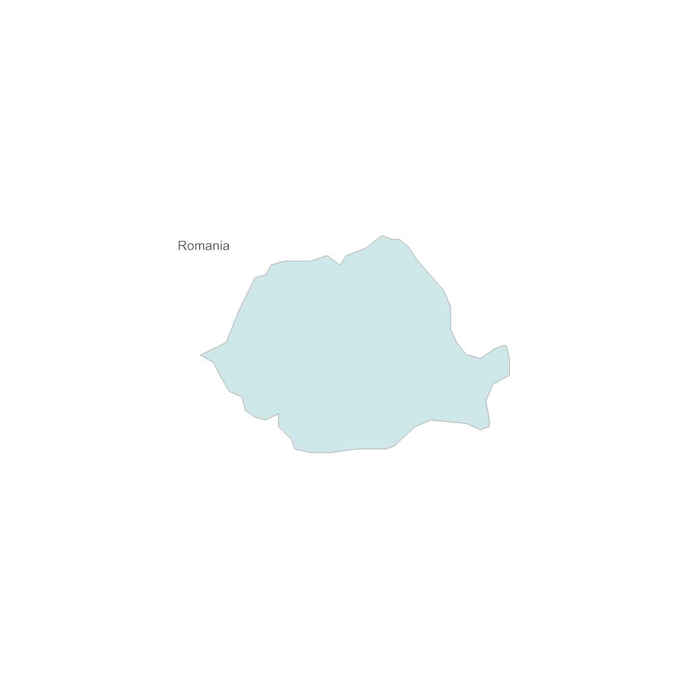 Example Image: Romania