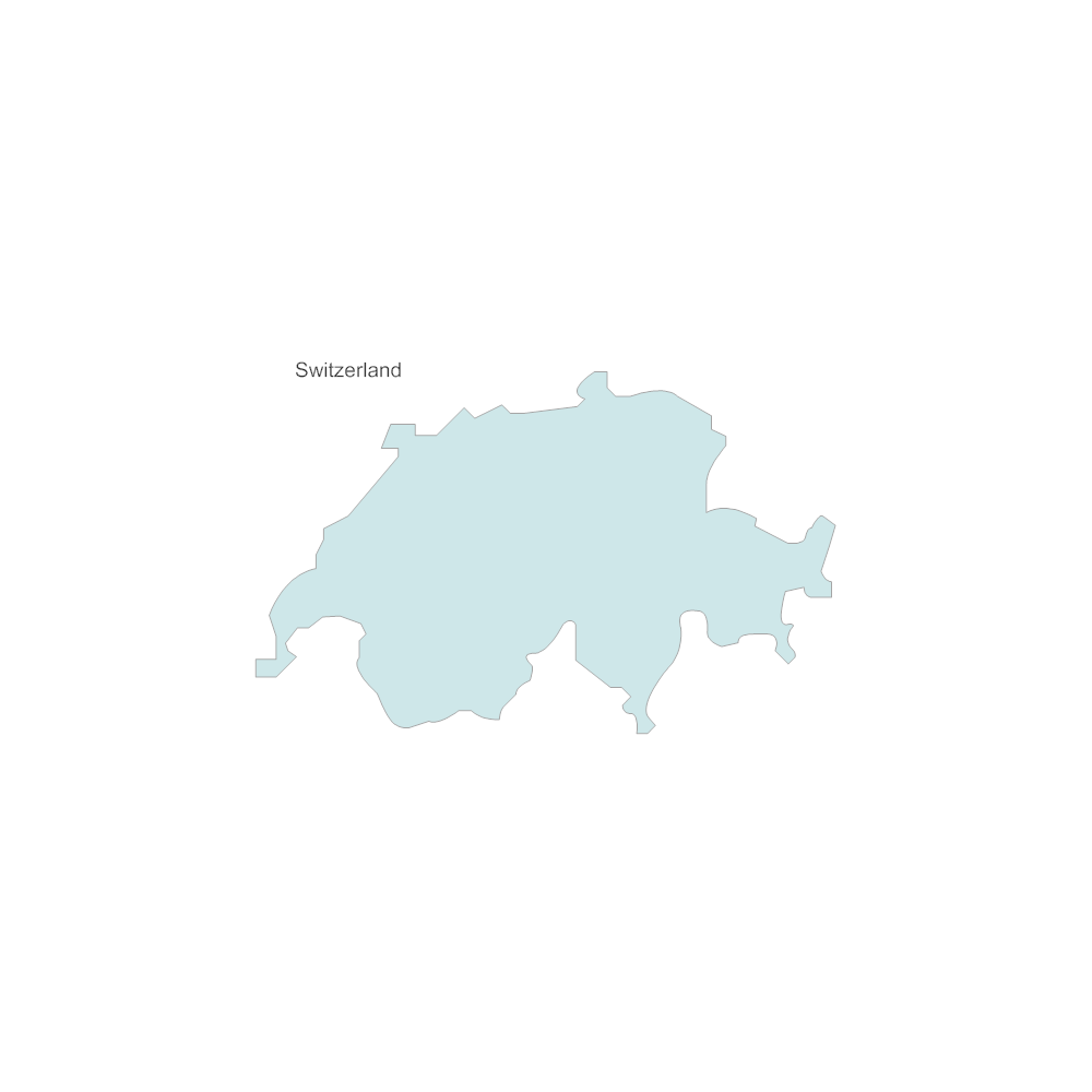 Example Image: Switzerland
