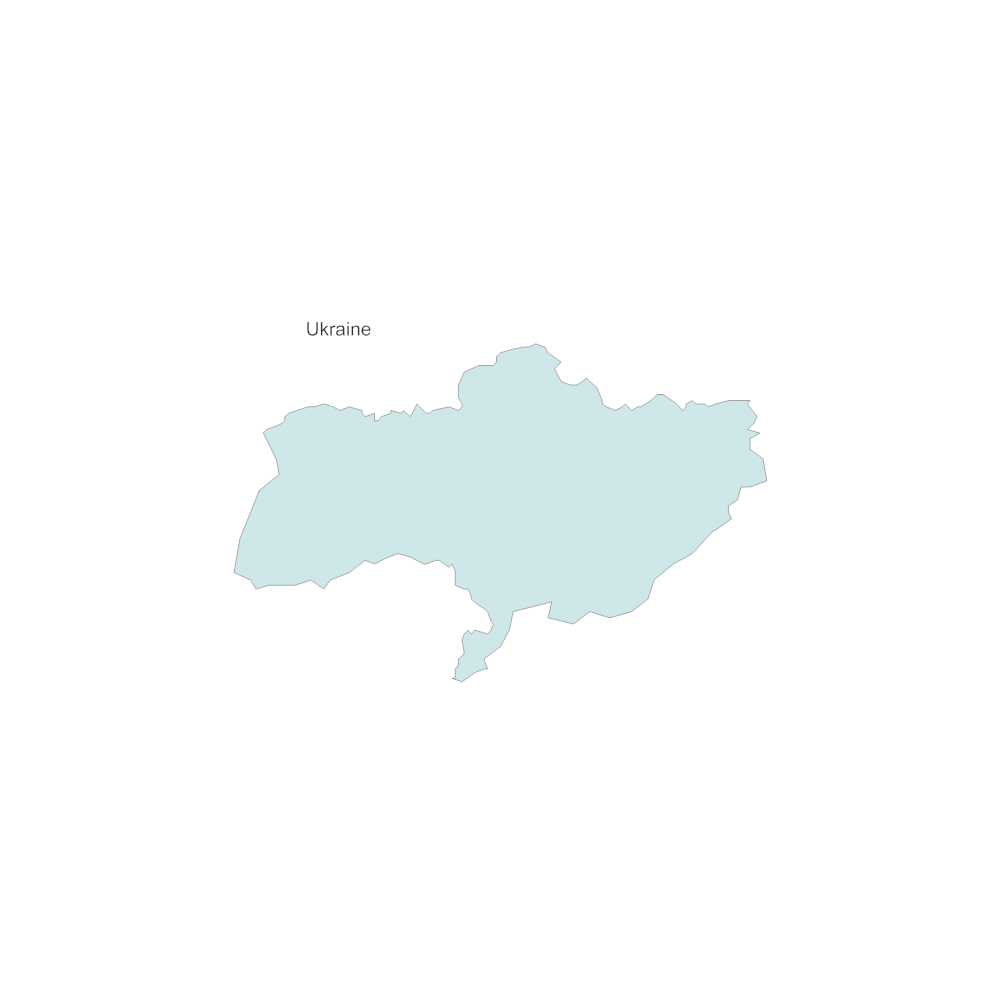 Example Image: Ukraine