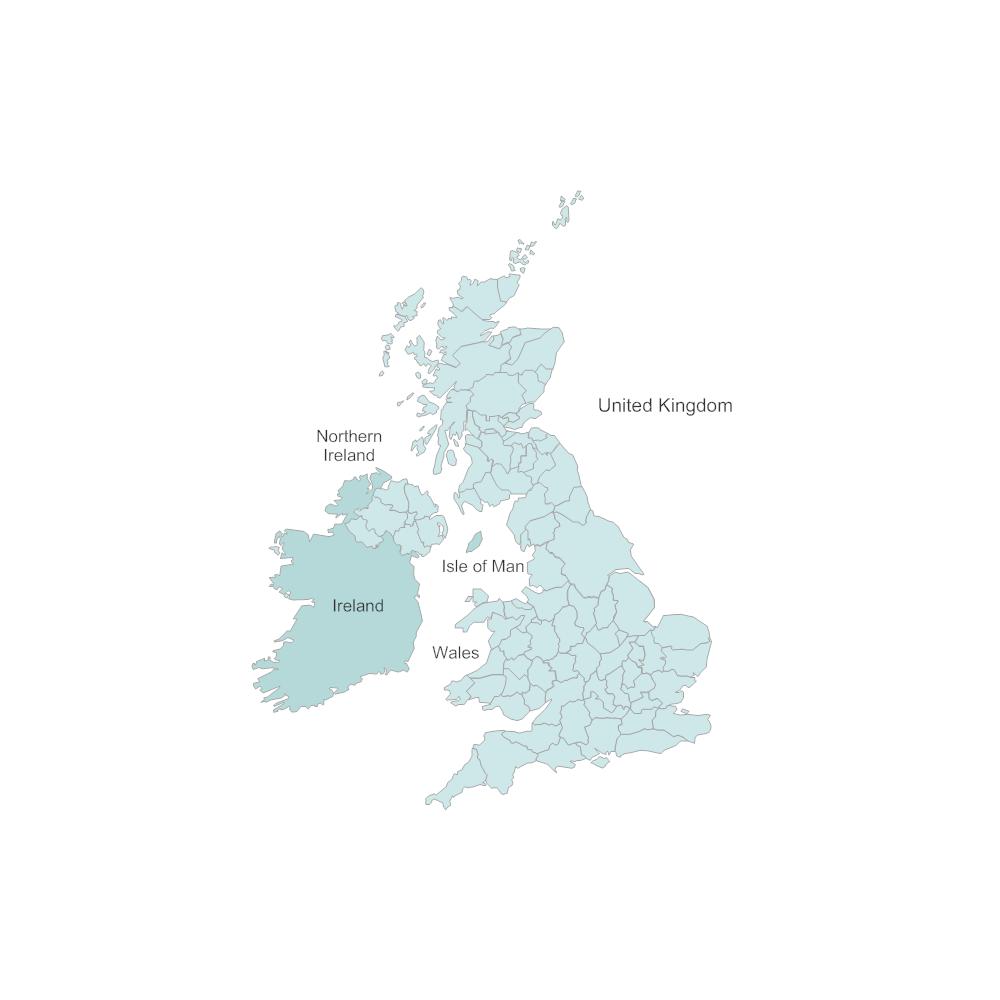 Example Image: United Kingdom