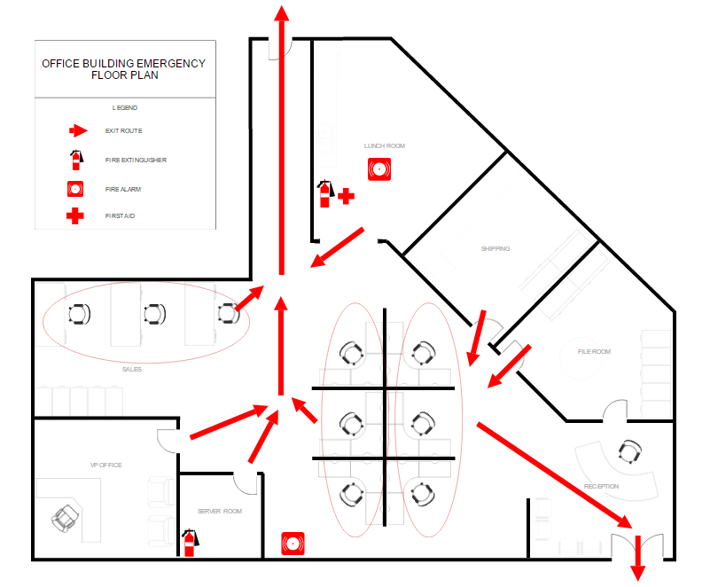 fire-evacuation-building-example House Floor Plan Templates For Word on action plan templates microsoft word, floor diagram templates, floor plan template excel, floor map template microsoft word, floor plan for word documents, floor plan visio 2010 shapes, floor plan app for mac, lesson plan template microsoft word, floor plans chief, floor plans for google apps,