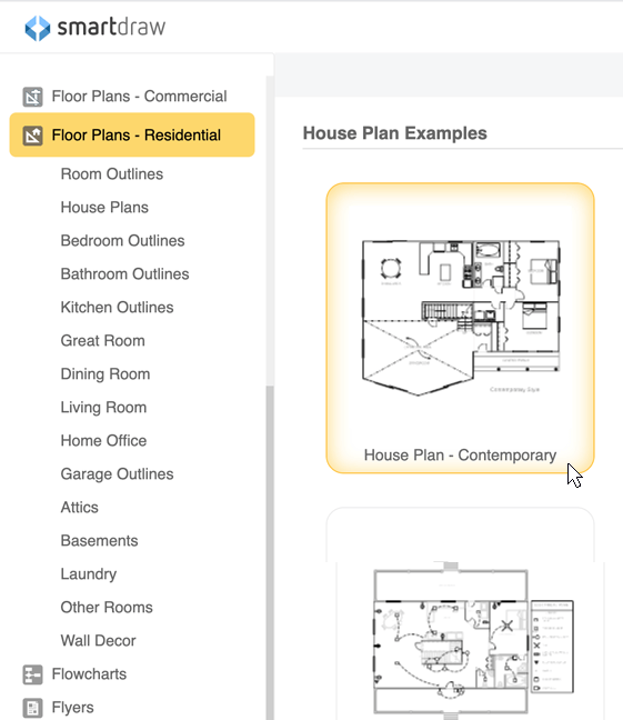Blueprint maker free download online app for Floor plan blueprint software