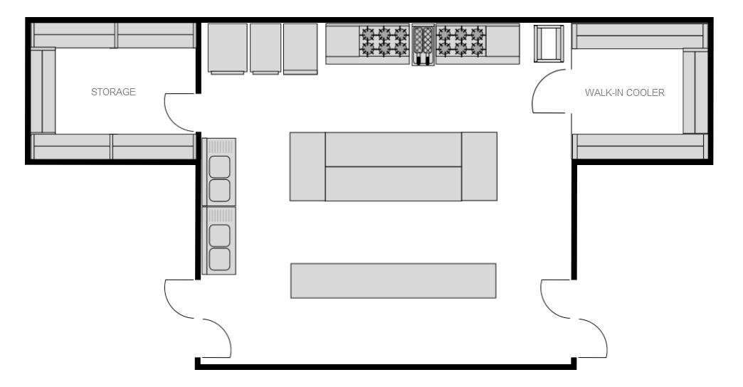 kitchen design software free online kitchen design app templates download. Black Bedroom Furniture Sets. Home Design Ideas