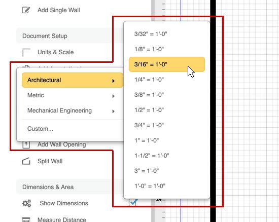 Floor Plan Creator And Designer Free Easy Floor Plan App