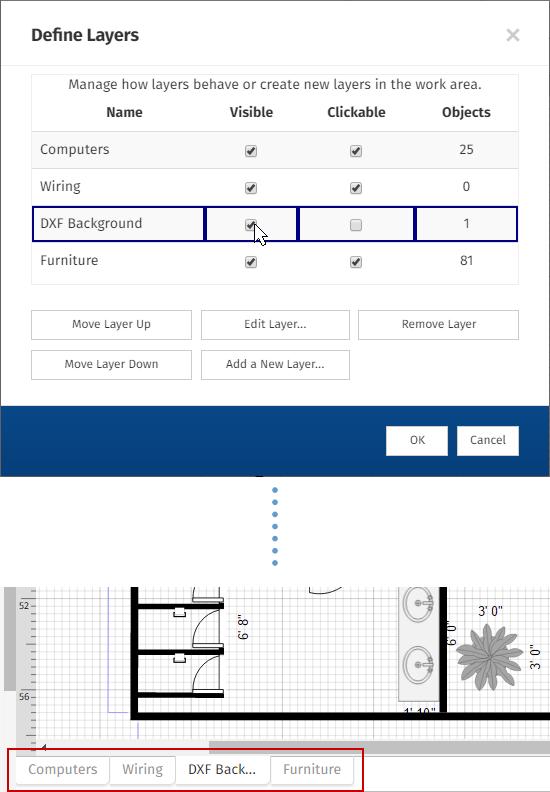 Exportación a Microsoft Office