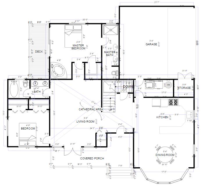 House Remodeling Software Free Elegant Remodeling