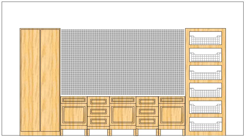 Storage Design Software Free Easy Download – Garage Planning Software
