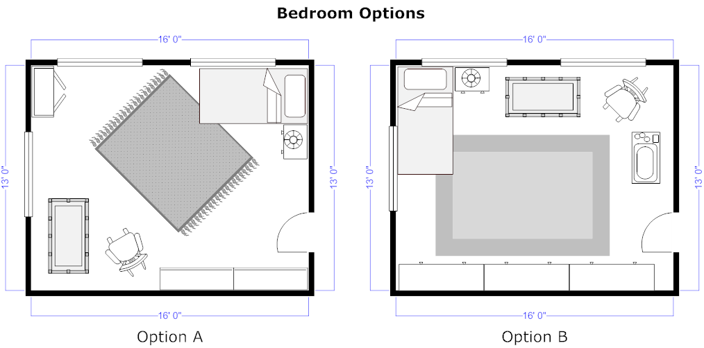 planning renovations house - house interior