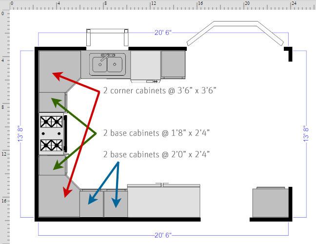 Floor Plan Final Part 58