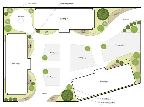 Site plan software free download online app - Best free floor plan drawing software ...