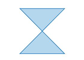 Collate Symbol