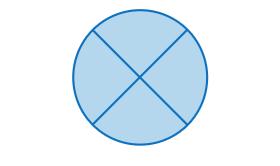Summoning Junction Symbol