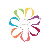 Flower Chart 14