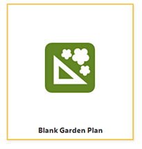 Garden Design & Layout Software - Free Download