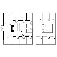 Healthcare Facility Plan Examples