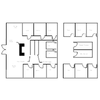 Healthcare Facility Plan - Clinic
