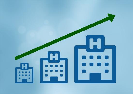 Healthcare improvement