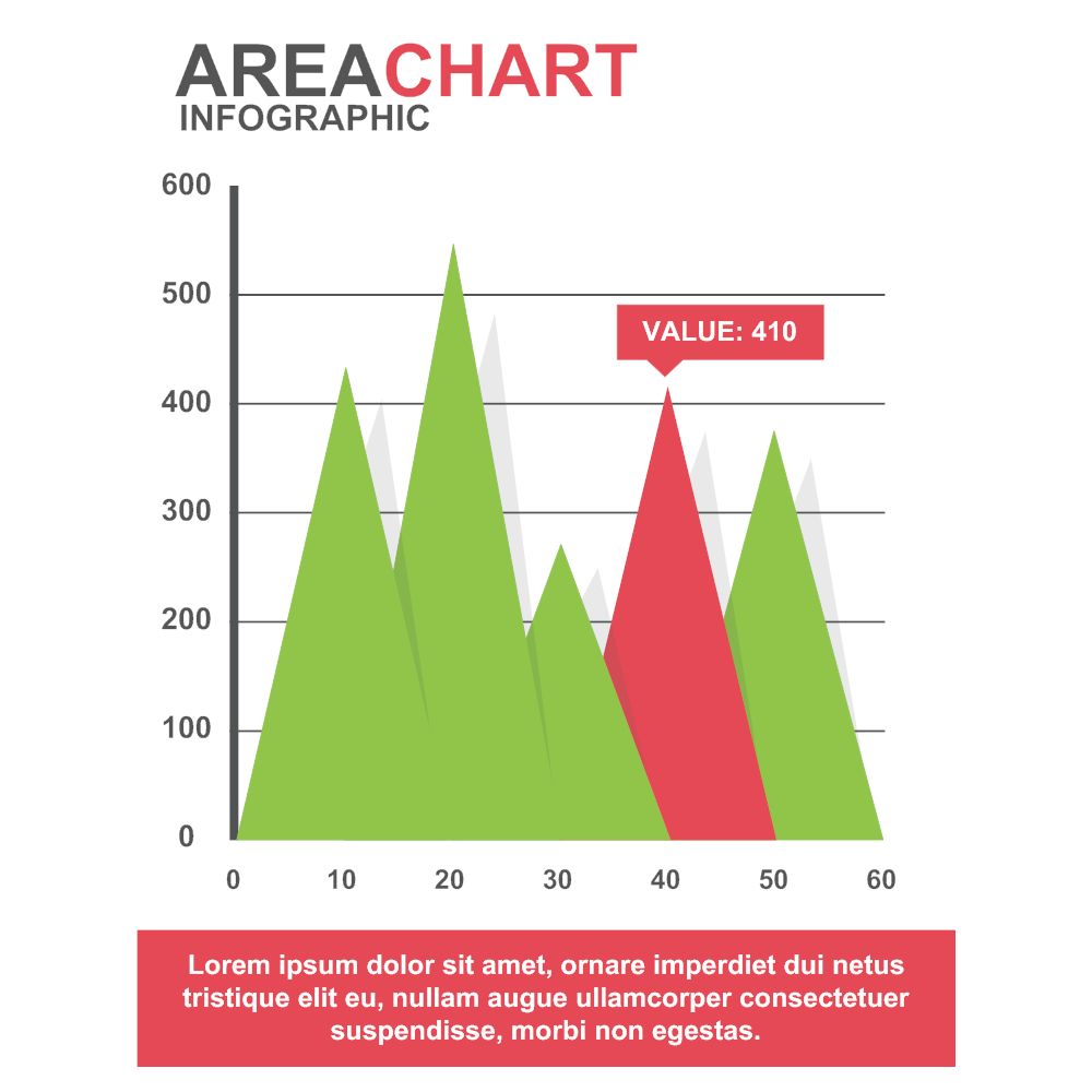 Example Image: Area Chart 02