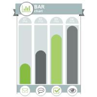 Bar Chart 03