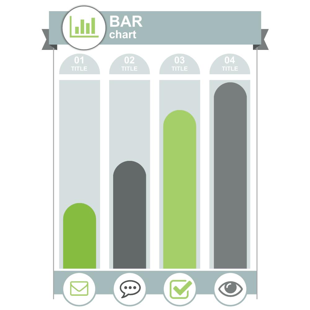 Example Image: Bar Chart 03