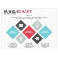 Bubble Chart 02