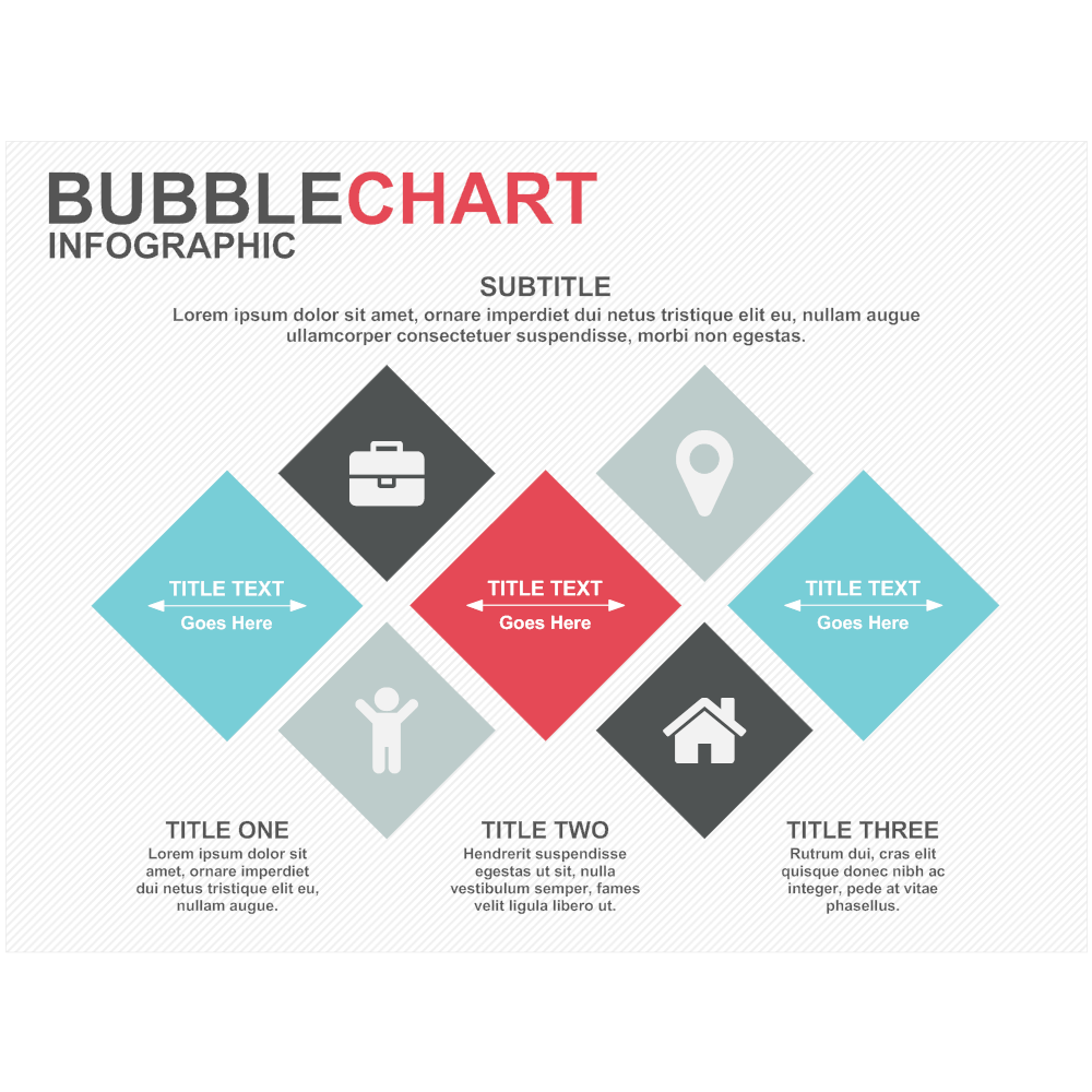 Example Image: Bubble Chart 02