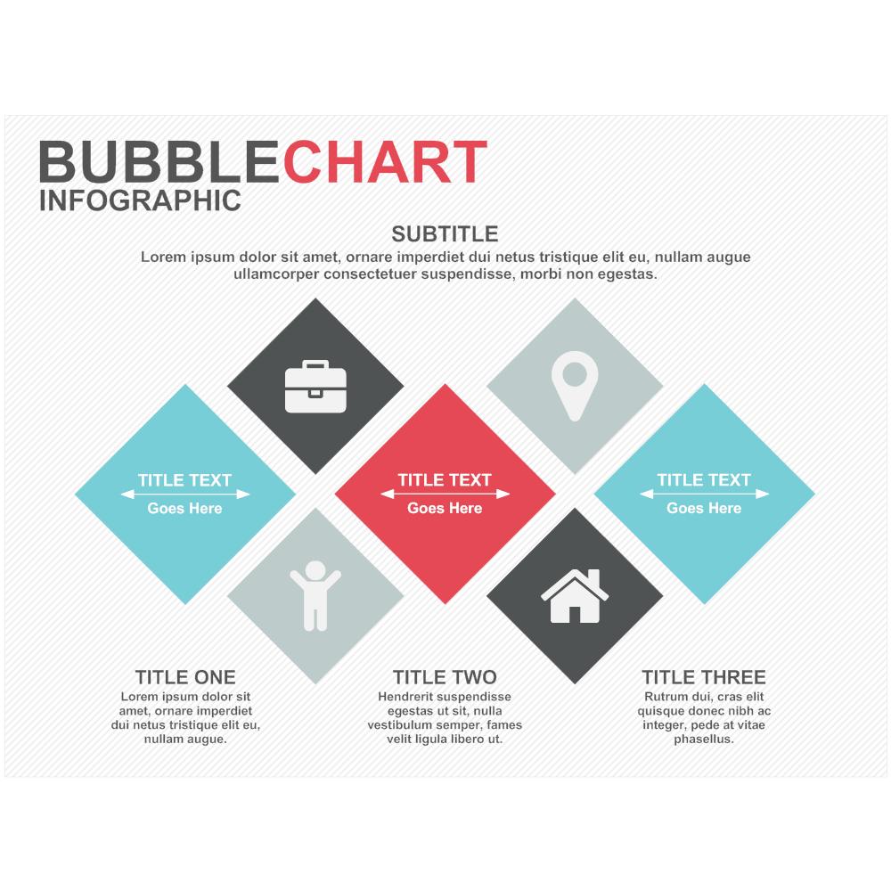 Example Image: Bubble Chart 02