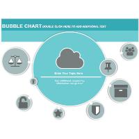 Bubble Chart 03