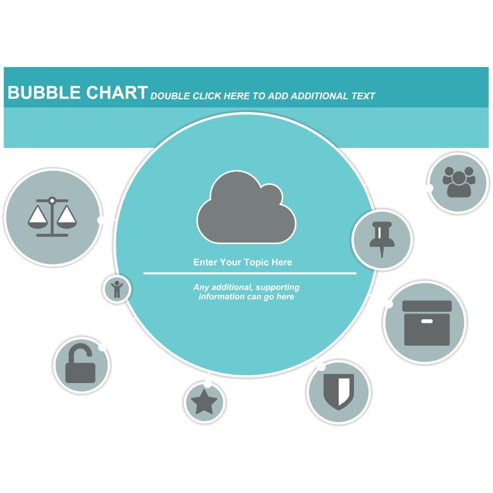 Example Image: Bubble Chart 03