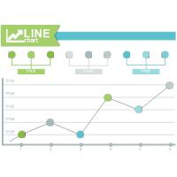 Line Chart 03