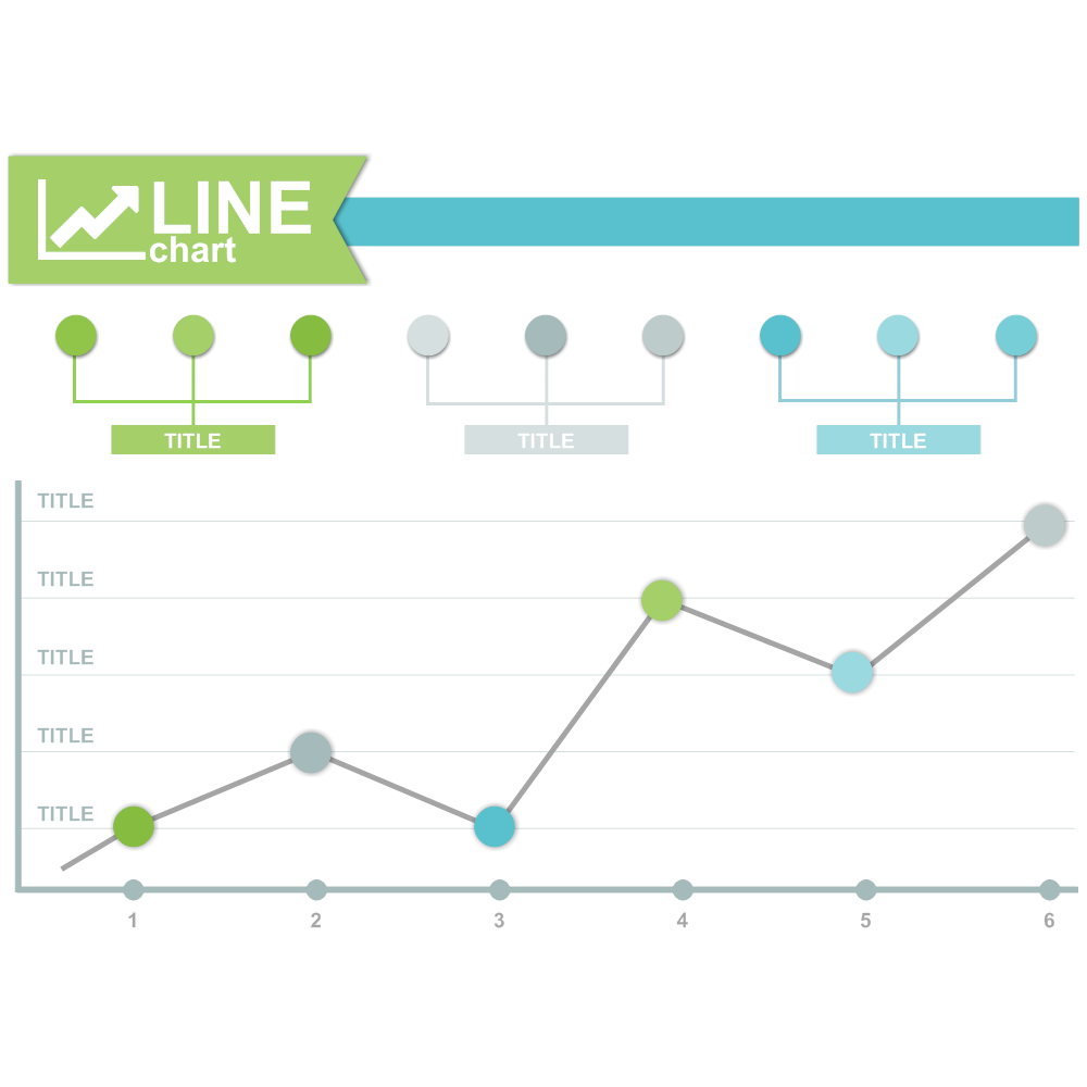 Example Image: Line Chart 03