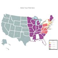 Map 04