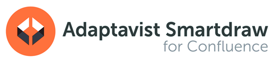Adaptavist SmartDraw for Confluence