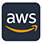 SmartDraw integrates with AWS