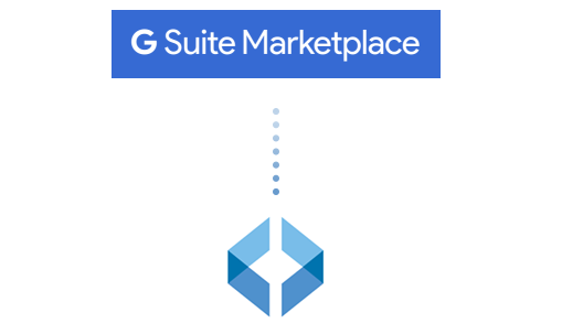 Get the SmartDraw Add-On for G Suite