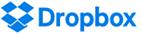 SmartDraw integrates with Dropbox