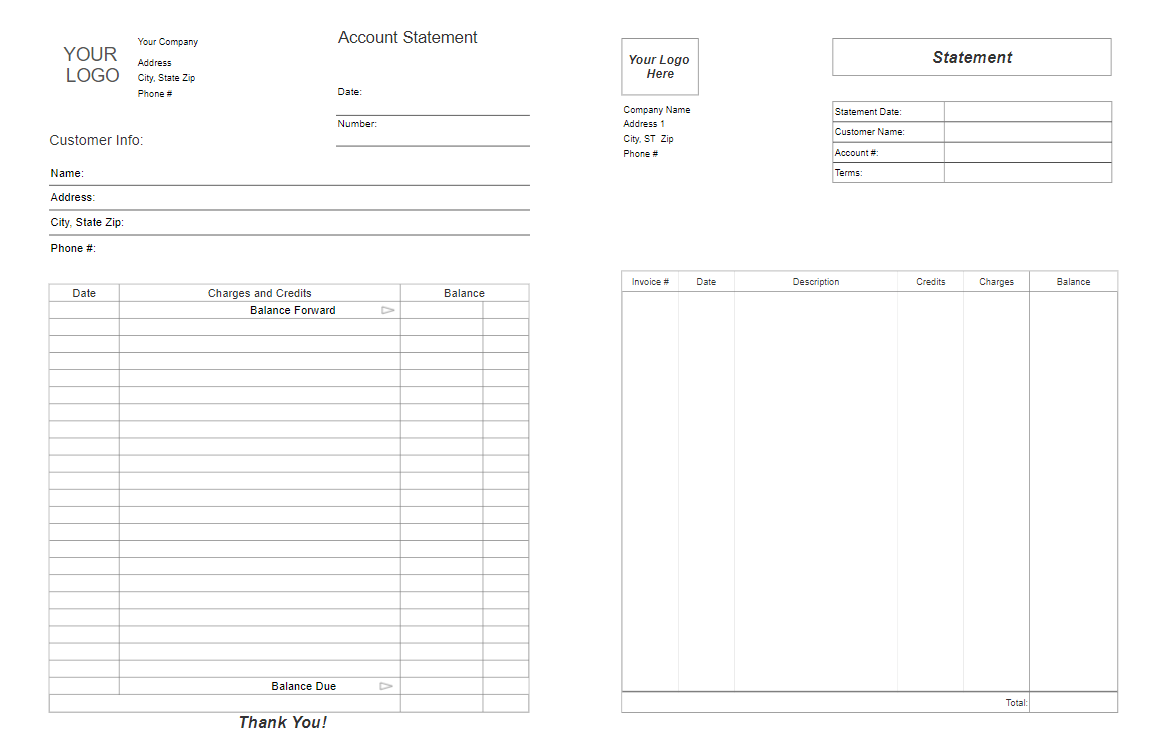 sales receipt maker create sales receipts from templates try it free
