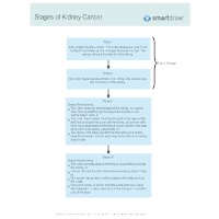 Stages of Kidney Cancer