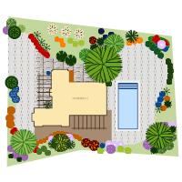 create landscape design online free