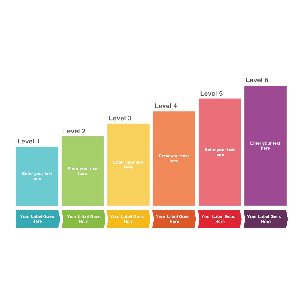 Example Image: Maturity Model 11