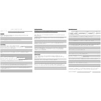 Homicide Worksheet