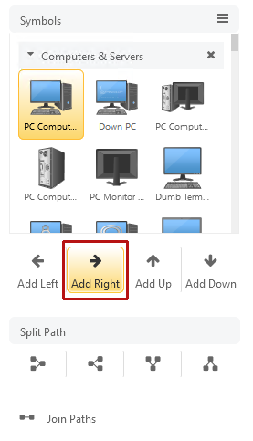 Using Automatic Connectors