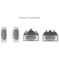 Ethernet Transceiver