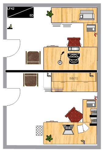 office design office online n70 online